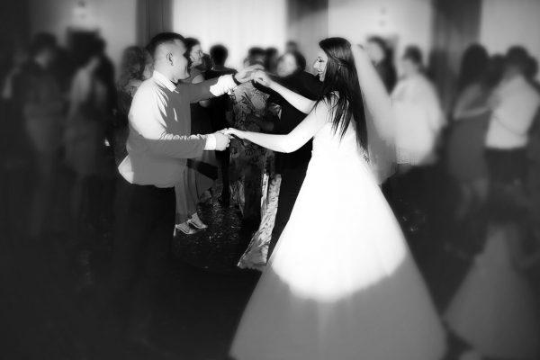 DJ Danny Ro – Eventy Wesela Bankiety – dj na wesele